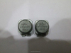 (electronic parts and components) transistor ON SMD MR2835S