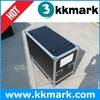 speaker cases/flight case for speaker/road case in plywood
