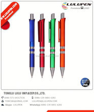 BallPoint Pen sPrings wholesale Ball Pen metal Promotional Pen