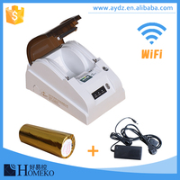 Made in China for order printing thermal receipt paper portable WiFi printer