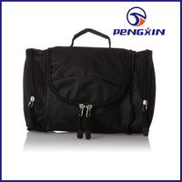 High Quality Waterproof Travel Toiletry Bag Men