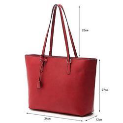 New arrival PU leather women`s shoulder bag SG330 wholesale lady fashion bag