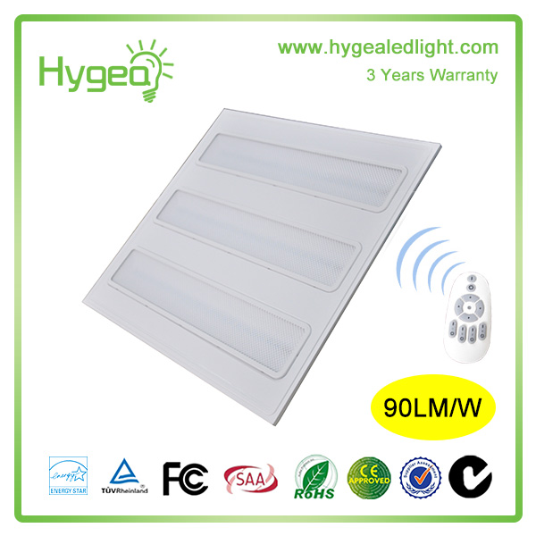 Wholesale Commercial Lighting Indoor Led