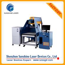 Ottimo pantografo macchina per incisione laser dalla fabbrica bx-c02-250