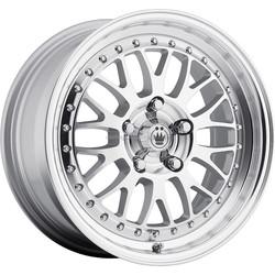 2015 OEM alloy wheel rim for sale