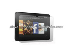 For iPad mini/iPad/Samsung Galaxy Tablets PC screen protector with manufacturer price