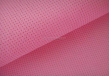 Good quality lowest price non-woven , pp non-woven fabric , pp spunbond non-woven