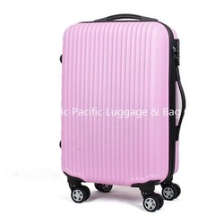 Luggage for travel,school luggage,luggage bag for girls