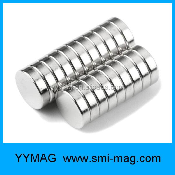 electric linear perpetual motor neodymium magnets