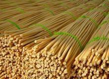 HIGH QUALITY BAMBOO INCENSE STICKS/chinese bamboo