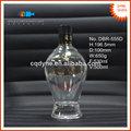 personalizado 500ml botella de licor