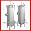 2015 new stainless steel precision filter price