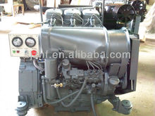 F3l912 Air cooled marine diesel engine for sale