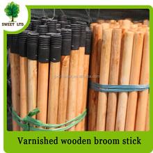 Eucalyptus Wood Price Popular China Broom Stick