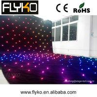 led light bulbs christmas lights led light bar flash led light led star curtain led curtain