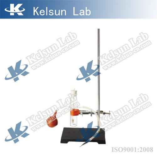40179.06 Eudiometer