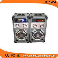 supply all kinds of round ball bluetooth speaker,speaker system prices,atomic speakers