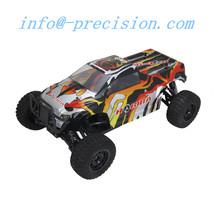 Hersteller verkauf 1:8 rc nitro rc car hoher- Geschwindigkeit bürstenlosen motor auto/Schaltung Modelle