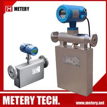 High Quality Mass Air Flow Meter Sensor