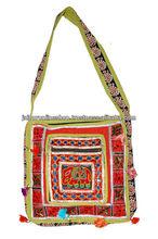 Exporter of designer bags MEXICO / USA / VENEZUELA