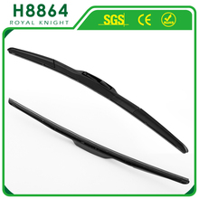 High Quality H8864~Universal Wiper blade fit with 95% cars