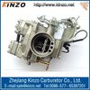 Factory direct and hiigh quality Carburetor for SUZUKI ST100