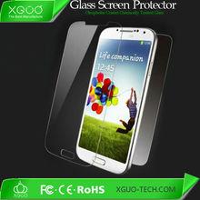 Professional screen guard for mobile screen guard