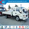 foton tipper truck foton mini van price low in fashion for sale