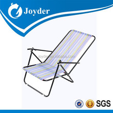 camping relax chair