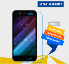 High quality for Iphone 6 Plus Screen Protector Glass,tempered glass screen protector for iphone 6 plus,tempered glass protector