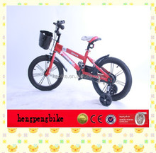 2015 commodity and cute children bike