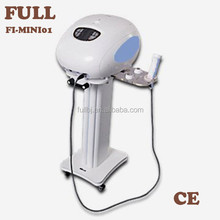 Cheap Most Effective Professional RF Anti Aging Wrinkle Machines