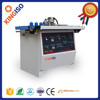 European quality best sell circular edge bander machine