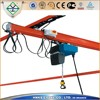 Selling Heavy Duty 15 Ton Electric Chain Hoist/Electric Chain Block CE Approved