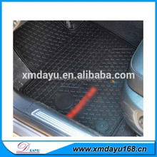 Perfect For Special Brands Car Mat/Silicone Car Mat/Latex Car Mats