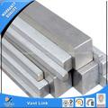 ASTM317 barra cuadrada de acero inoxidable