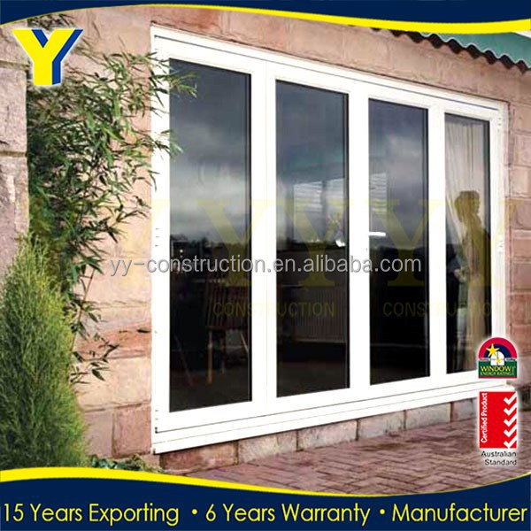 3 panel french patio doors garage door side double pane for Double pane french doors