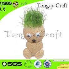 New craft toys folk craft Office Decoration craft company names