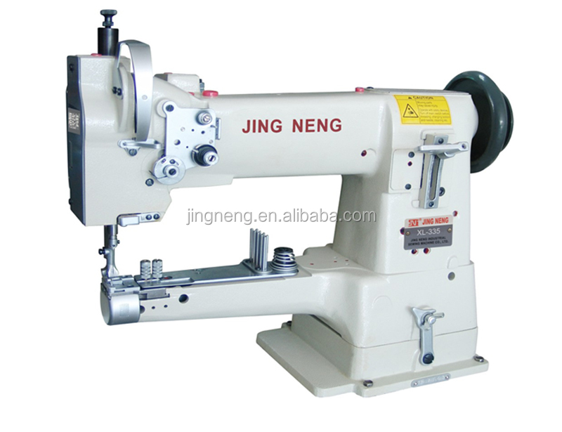 sewing juki machine
