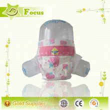 baby diaper manufacturers in china,machine make baby diaper,disposable baby diaper