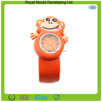 high quality fancy children cartoon watches for kids