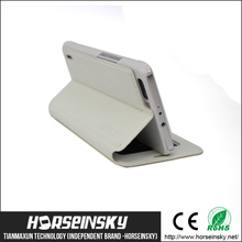 2015 New design iface mobile phone case,mobile phone case for blackberry z30,mobile phone aluminium case