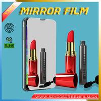 Mirror Screen Protection Multifunctional for Samsung Galaxy S5 I9600 Mirror Screen Gurad