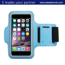 factory OEM order welcome! summer hot armband with your logo