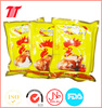 Chicken taste seasoning,flavoring,condiment
