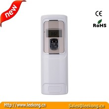 LCD Digital hours,day,night,week automatic aerosol dispenser