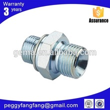 Used in all cars or motorcycles bulk sand shooting hose fig 200 hammer union bulk sand shooting hose German