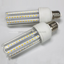 led corn light 180 degree led corn light 25w led energy saving lamp