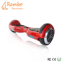 electric scooter motor 24v 300w 250cc 2 wheel scooter chinese scooter manufacturers