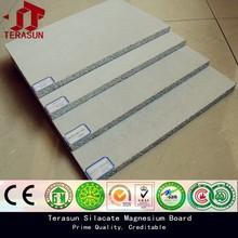 CE certificate non-asbestos fireproof waterproof upgraded fiber cement board siding